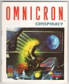Omnicron Conspiracy Pic 3