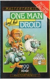 One Man and His Droid Pic 1
