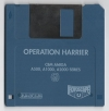 Operation Harrier Pic 4