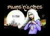 Pains 'n' Aches Pic 7