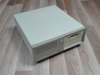 Commodore PC 10-SD