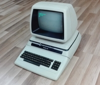 Commodore CBM 8000 Serie