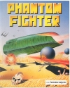 Phantom Fighter Pic 1