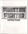 Phantom Fighter Pic 3