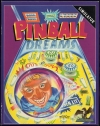 Pinball Dreams Pic 1