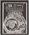 Pinball Dreams Pic 3