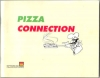 Pizza Connection Pic 5