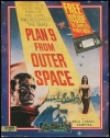 Plan 9 from outer Space Pic 1
