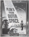 Plan 9 from outer Space Pic 3