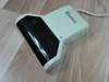 Powerscan Professional Scanner Pic 2