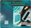 Powerscan Professional Scanner Pic 8