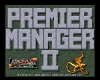Premier Manager 2 Pic 6