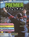 Premier Manager Pic 1