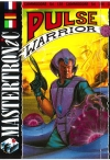 Pulse Warrior Pic 1