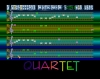 Quartet - The digital Music Machine Pic 7