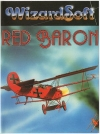 Red Baron Pic 1