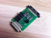 RS 232 Interface Pic 4
