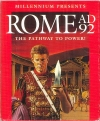 Rome AD92 (Bundle Version) Pic 1