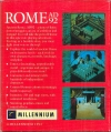 Rome AD92 (Bundle Version) Pic 2