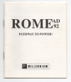 Rome AD92 (Bundle Version) Pic 3