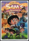 Sam's Journey Pic 1