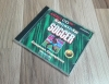 Sensible Soccer (CD32) Pic 4