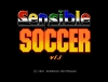 Sensible Soccer (CD32) Pic 5