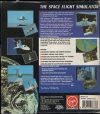 Shuttle - The Space Flight Simulator Pic 2