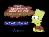 Simpsons - Bart vs the Space Mutants  Pic 6