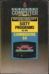 Sixty Programmes for the Commodore 64 Pic 1