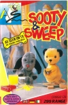 Sooty & Sweep  Pic 1
