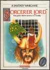 Sorcerer Lord Pic 1