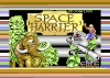 Space Harrier Pic 4
