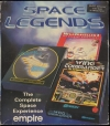 Space Legends Pic 1