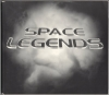 Space Legends Pic 3