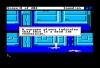 Space Quest: The Sarien Encounter Pic 10