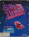 Space Quest: The Sarien Encounter Pic 1