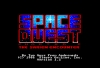 Space Quest: The Sarien Encounter Pic 9