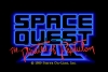 Space Quest III: The Pirates Of Pestulon Pic 7