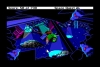 Space Quest III: The Pirates Of Pestulon Pic 8