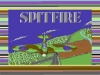 Spitfire Pic 4