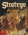 Stratego Pic 1