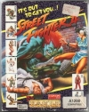Street Fighter 2 Pic 1