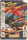 Street Fighter 2 Pic 3
