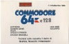 Super Commodore C64 Cover Pic 1