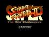 Super Street Fighter II - The New Challenger Pic 6