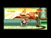 Super Street Fighter II - The New Challenger Pic 7