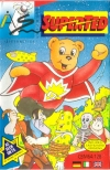 Superted - The Search for Spot Pic 1