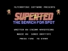 Superted - The Search for Spot Pic 5