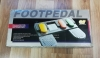Footpedal SV129 Pic 4